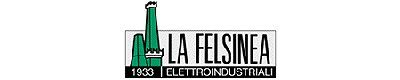 FELSINEA_2