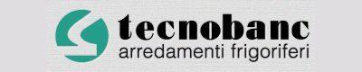 TECNOBANC_2